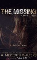 The Missing Volume II - Lies