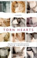 Torn Hearts