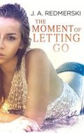 The Moment of Letting Go (Trenutek predaje)