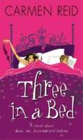 Three In A Bed (Trije v postelji)