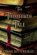 The thirteenth tale (Trinajsta zgodba)