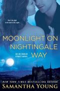 Ulica v mesečini (Moonlight on Nightingale Way)