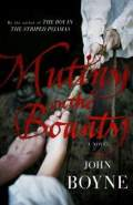 Mutiny On The Bounty (Upor na ladji Bounty)