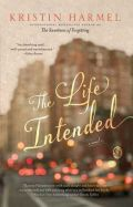 The Life Intended (Usodne sanje)