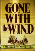 Gone with the Wind (V vrtincu)