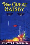The Great Gatsby (Veliki Gatsby)