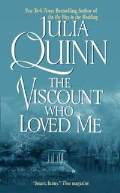 The Viscount Who Loved Me (Vikont, ki me je ljubil)