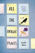 All the Bright Places (Vsaj en popoln dan)