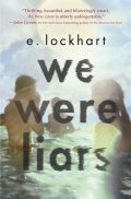 We Were Liars (Bili smo lažnivci)