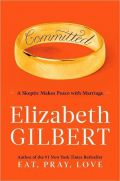 Za vedno? (Committed: A Skeptic Makes Peace with Marriage )