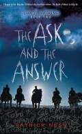 The Ask and the Answer (Zakaj in zato)