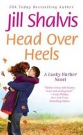 Head Over Heels (Zaljubljena do ušes)