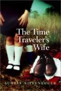 The Time Traveler's Wife (Žena popotnika v času)