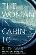 The Woman in Cabin 10 (Ženska v kabini številka 10)