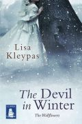 The devil in winter (Zimska romanca)