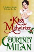 A Kiss for Midwinter (Zimski poljub)