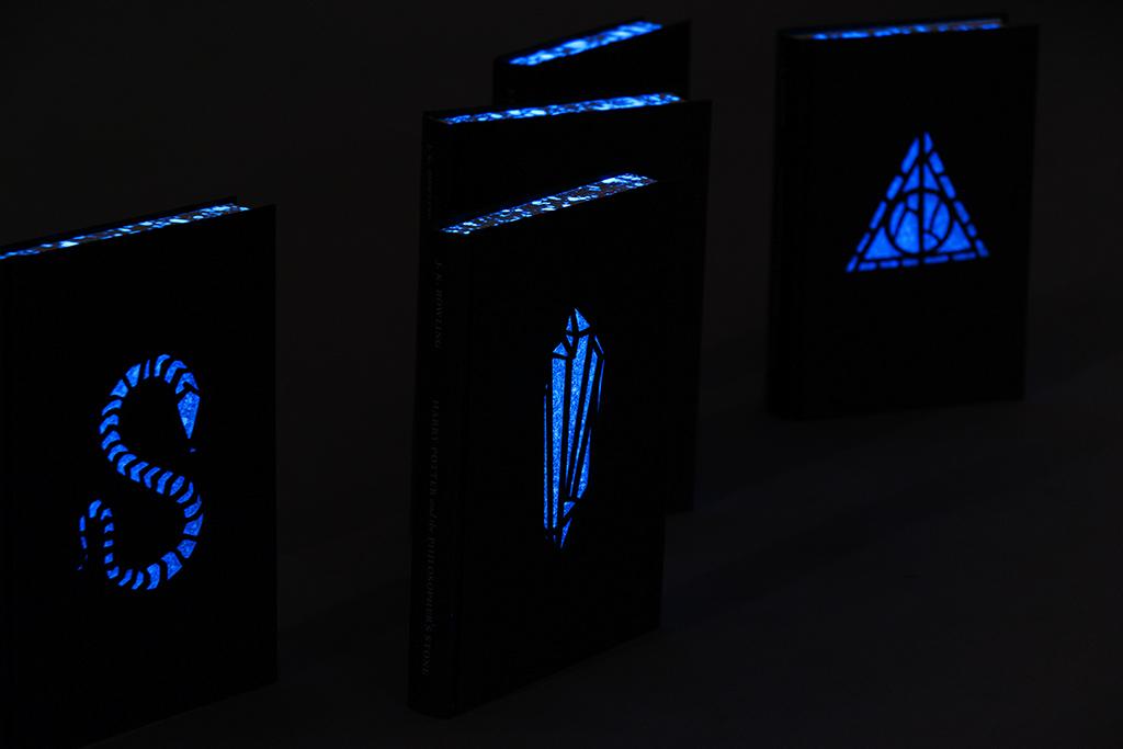 https://www.behance.net/gallery/19617679/J-K-Rowling-Harry-Potter