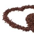 Chokoladaa.