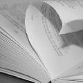 LoveBooks34