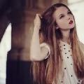 rose_vampire